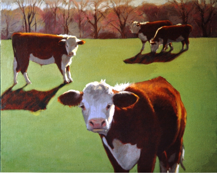 browns-herefords_30x36_1979180
