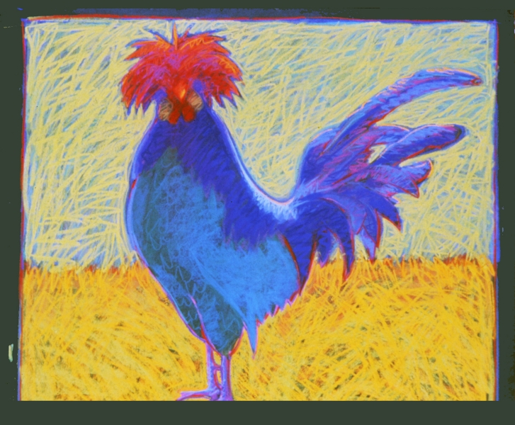 punk-rooster_32x40_1989180