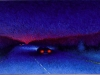 night_driving__copy_2