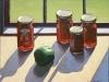 plum-tomatoes_24x30_1980180