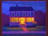 porch_light__300dpi_copy_2