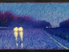 rainy-road_24x48_1998180