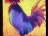 victim-of-fowl-play_1999_30x24180