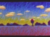 vineyard_hilltop_2003_oil_24x48