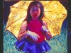 yellow-umbrella-edited