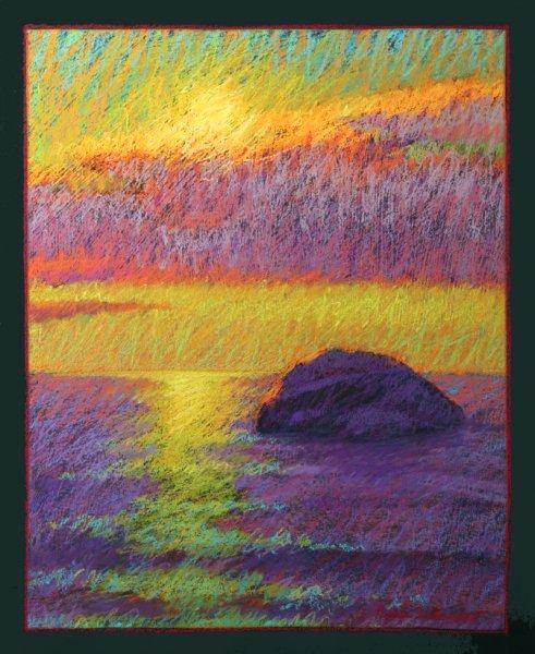 great-rock-sunset-800