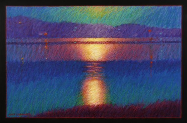 moon-over-lagoon-pond-copy