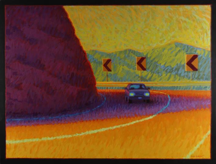 road_to_los_alamos_300_copy