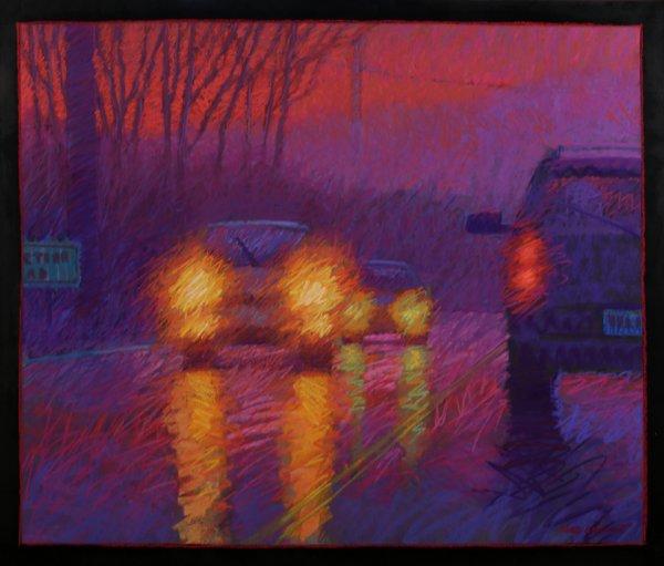 route-85-precipitation-900