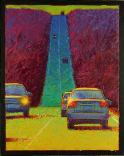steep_hill300_copy