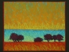 allen_farm_view_study_copy_2