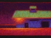 barn_with_floodlight_study_300_copy