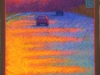 morning_stripes_copy_2