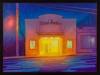 strand-theatre-ob-300
