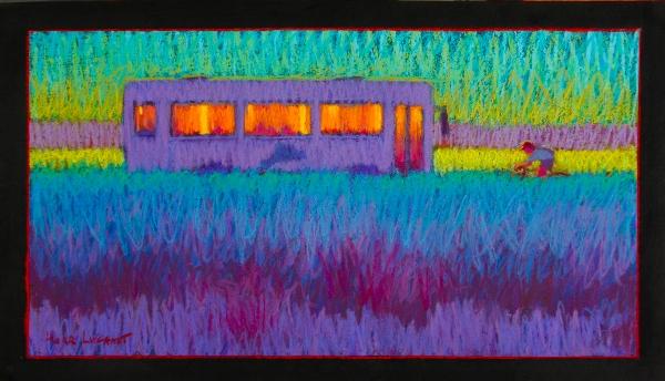vta-bus-glow-large-image